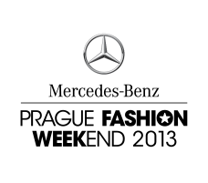 Mercedes-Benz Prague Fashion Weekend 2013